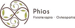 Phios Logo