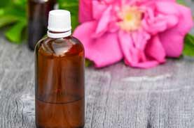 aromaterapia familiar